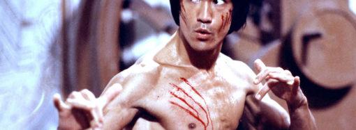 L'impatto Bruce Lee