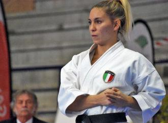 Giulia Gabrieli