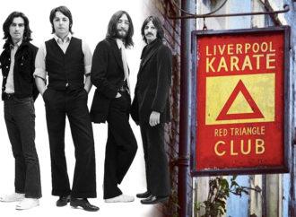 La mitica stagione di Liverpool, tra musica e karate