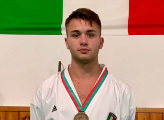 Marco Babbini