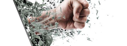 Un calcio al cyberbullismo con lo Zanshin Tech