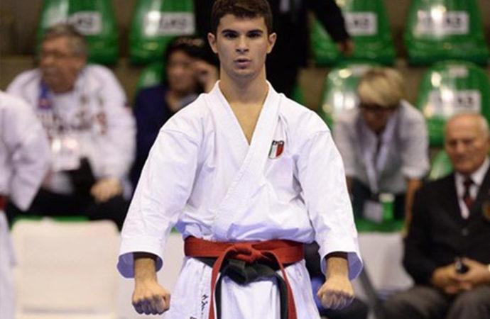 Kevin Ghiozzi