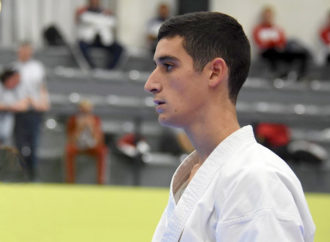 Alberto Rocchetti