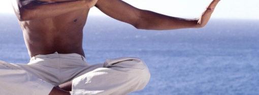 """Sali minerali e idratazione: i """"Kihon"""" per un corpo energico"""