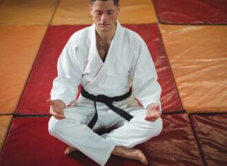 I fossili delle Arti marziali e dello Yoga