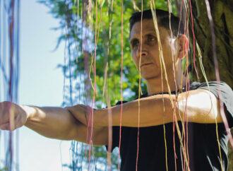 Karate Do: un camino de adaptabilidad