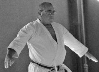 Perché amo karate